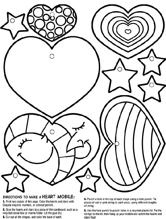 581x762 Best Coloring Pages Images On Letter Fonts