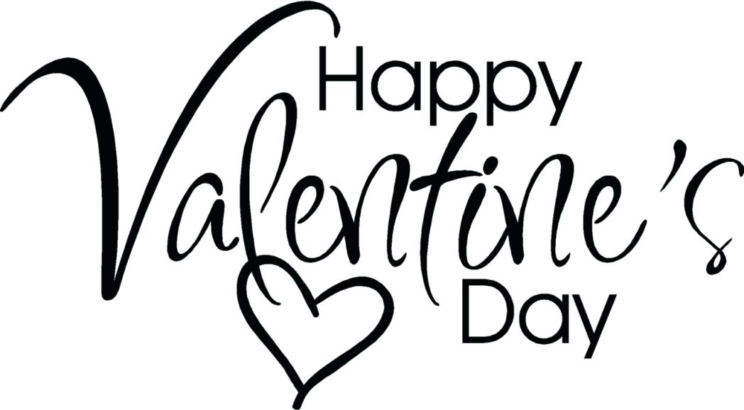 1048x578 Happy Valentines Coloring Pages Coloring Pages Hearts Valentines