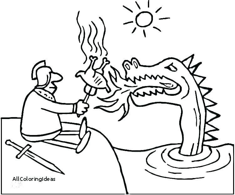 750x621 Fire Coloring Fire Coloring Page Safety Pages Fire Safety Coloring