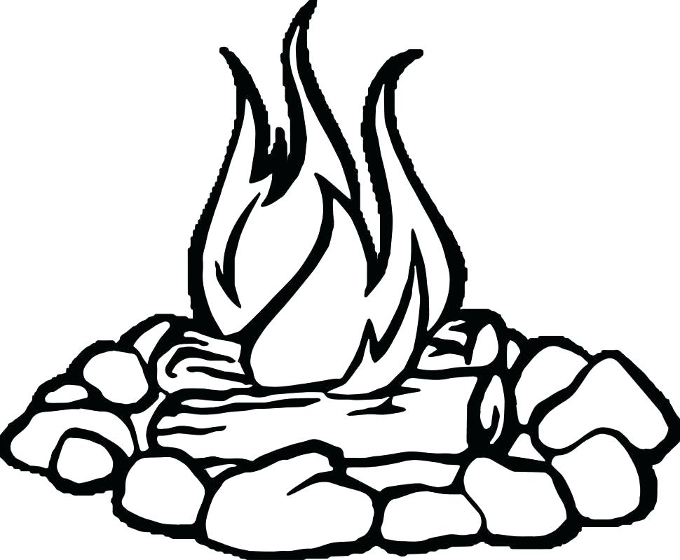 970x800 Flames Coloring Pages Coloring Pages Of Hearts On Fire Race Car