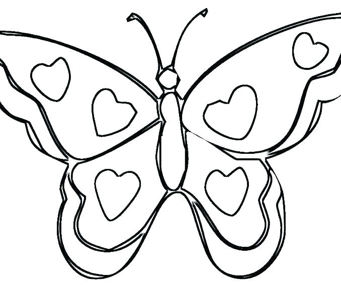 678x567 Hearts With Wings Coloring Pages Wings Of Fire Coloring Pages Wing