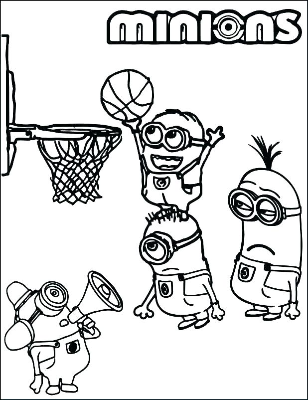 618x802 Heat Coloring Pages Basketball Coloring Pages Heat And Logo Heat