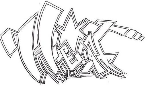 516x300 Miami Heat Coloring Sheets