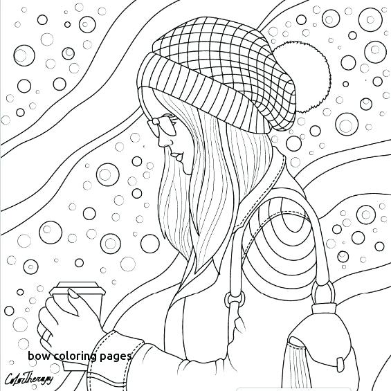 565x565 Coloring Pages People Notes A Editions Colouring Pages Of Peoples