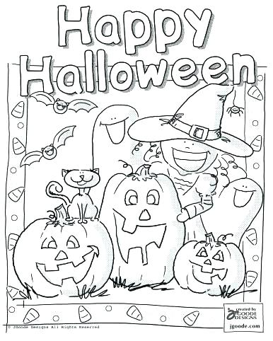 386x482 Coloring Contest Pages Coloring Contest Pages Images
