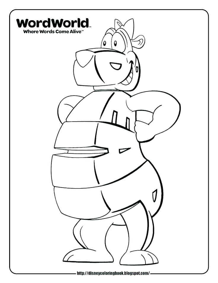 736x952 Coloring Pages Of The World World Coloring Page World Coloring
