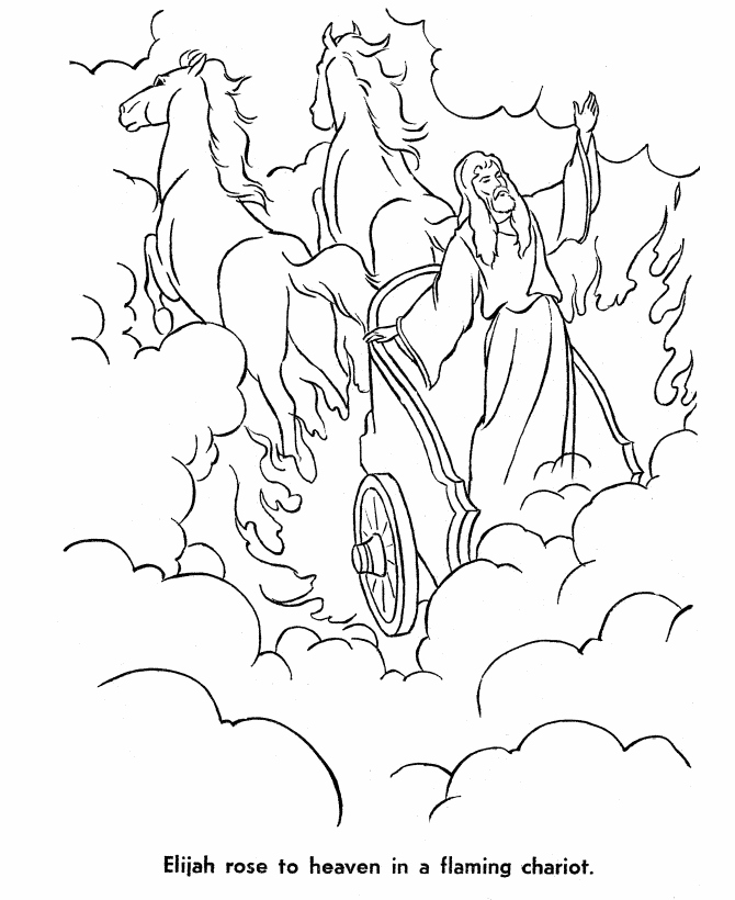 670x820 Heaven Coloring Pages Fresh Free Heaven And Earth Coloring Pages