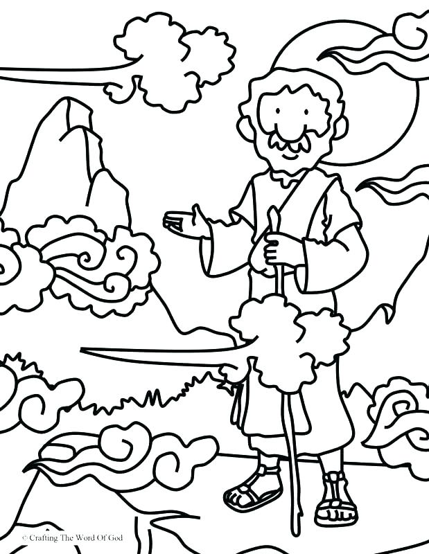 619x800 Heaven Coloring Pages Ravens Coloring Pagest Coloring Page