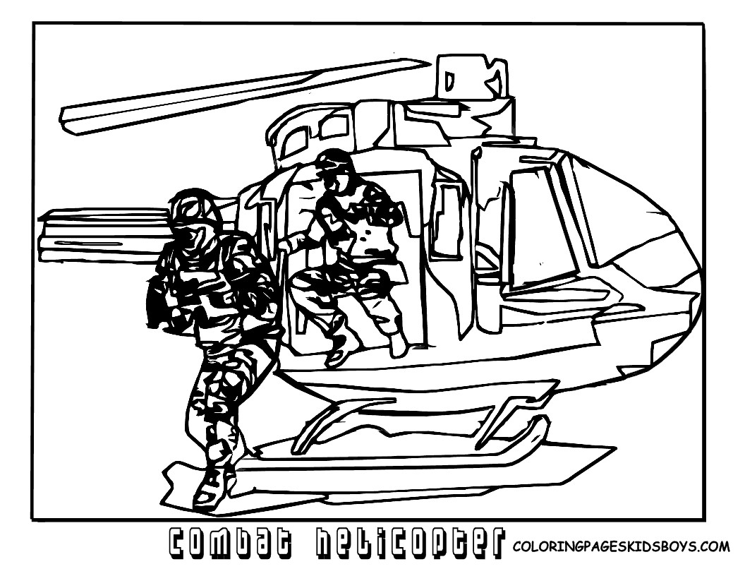 1056x816 Helicopter Coloring Pages To Print Best Of Helicopter Coloring
