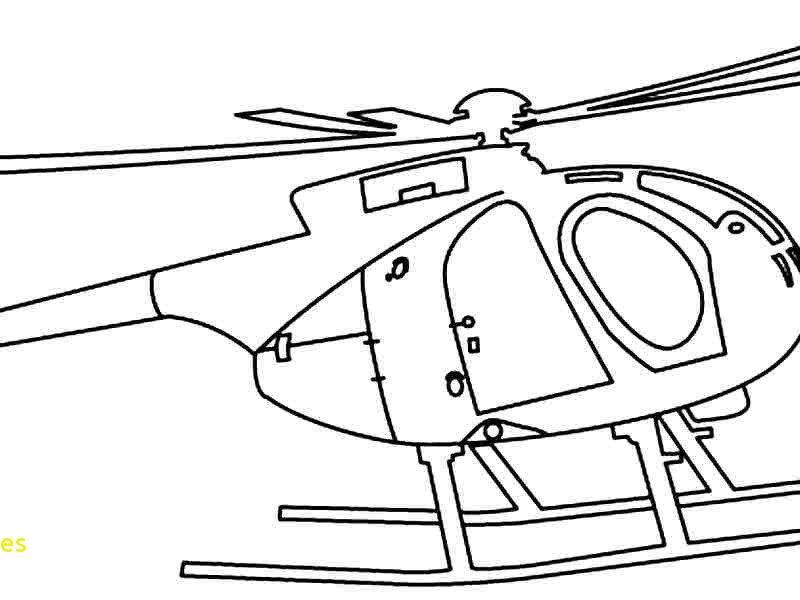 800x600 Charming Ideas Helicopter Coloring Pages Remarkable Helicopter