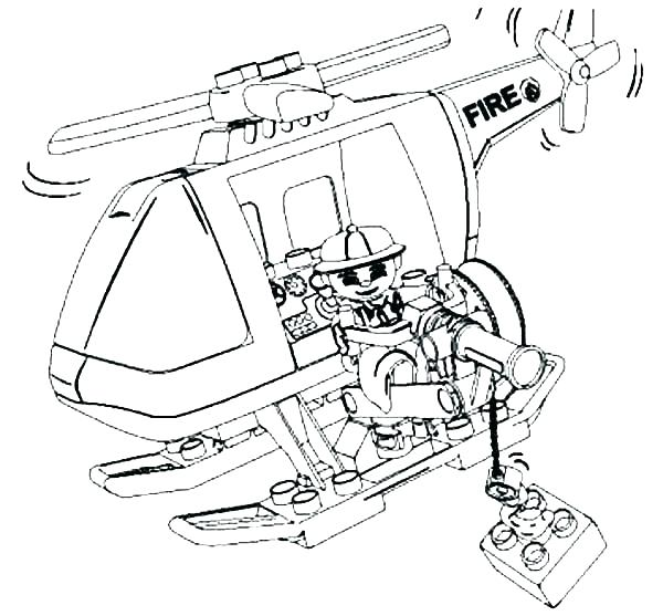 600x557 Helicopter Coloring Page Helicopter Coloring Page Army Helicopter