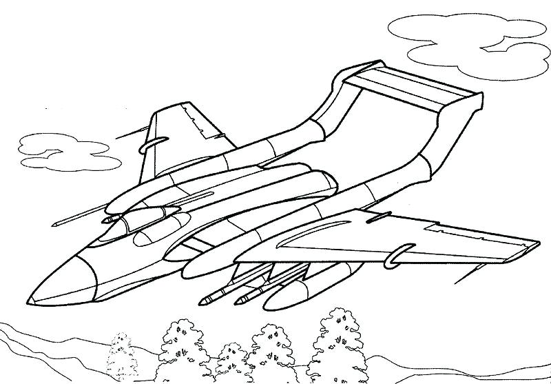 800x557 Plane Coloring Pages Helicopters Coloring Pages Awesome Coloring