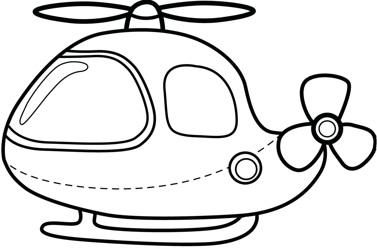 1600x1057 Coloring Pages Helicopter Coloring Pages Military Bell Ah Viper