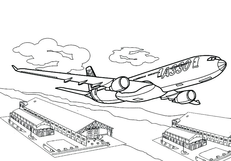 800x559 Coloring Pages Of Helicopters Coloring Plane Planes Helicopters