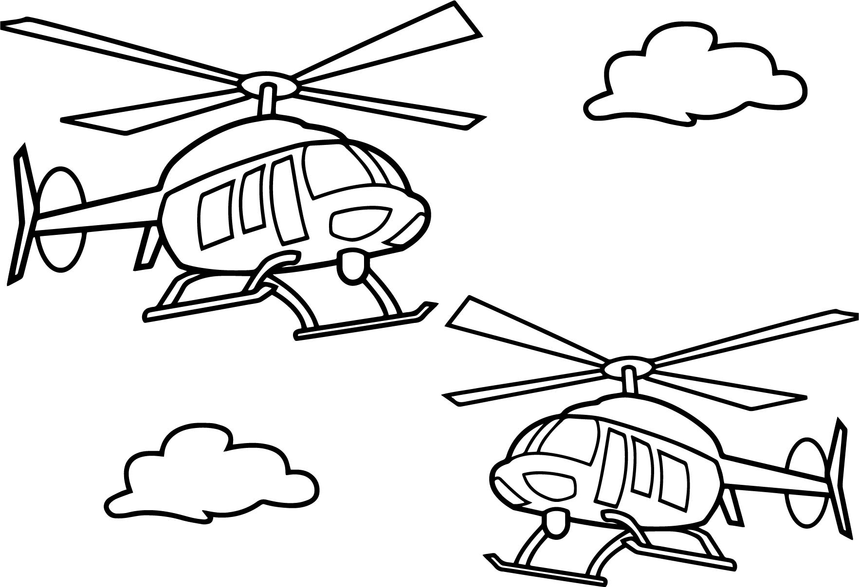 1765x1207 Fresh Helicopters Coloring Pages Gallery Printable Sheet Fair