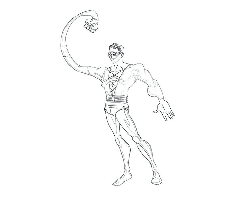 800x667 Hellboy Coloring Pages Appealing Coloring Pages A Adult Coloring