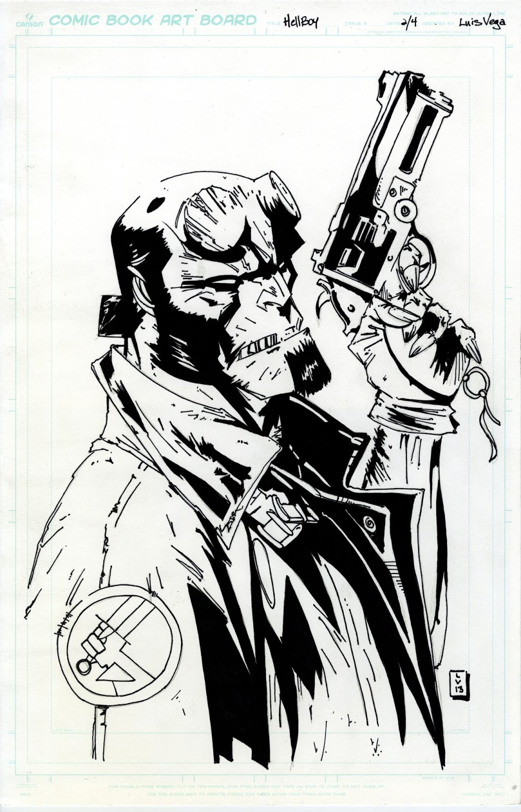 1028x1600 Hellboy Coloring Pages Best Ideas For Printable And Coloring Pages