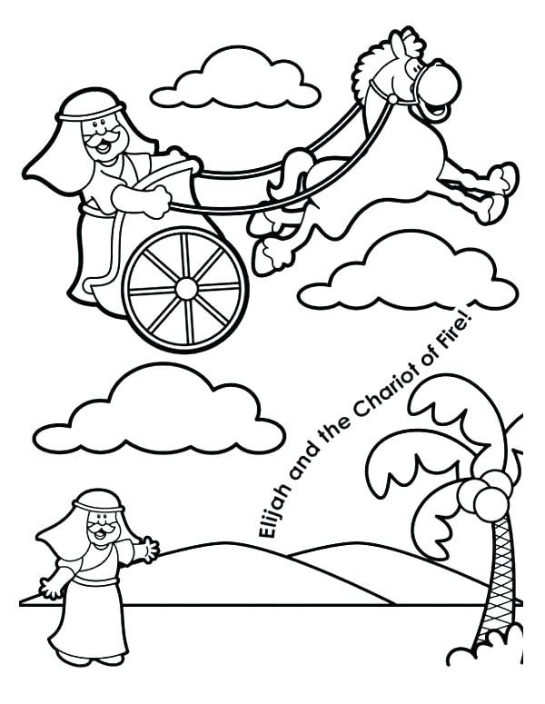 600x775 Appealing Hellboy Coloring Pages Hula Girl Coloring Page Fire