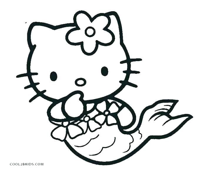 670x576 Free Coloring Pages Hello Kitty Hello Coloring Pages Free Coloring