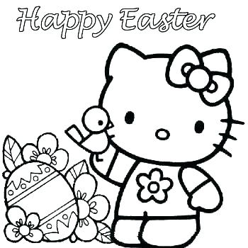350x350 Hello Kitty And Friends Coloring Pages Free Coloring Pages Hello