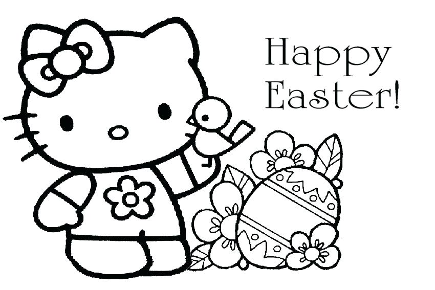 850x567 Hello Kitty And Friends Coloring Pages Amazing Coloring Pages