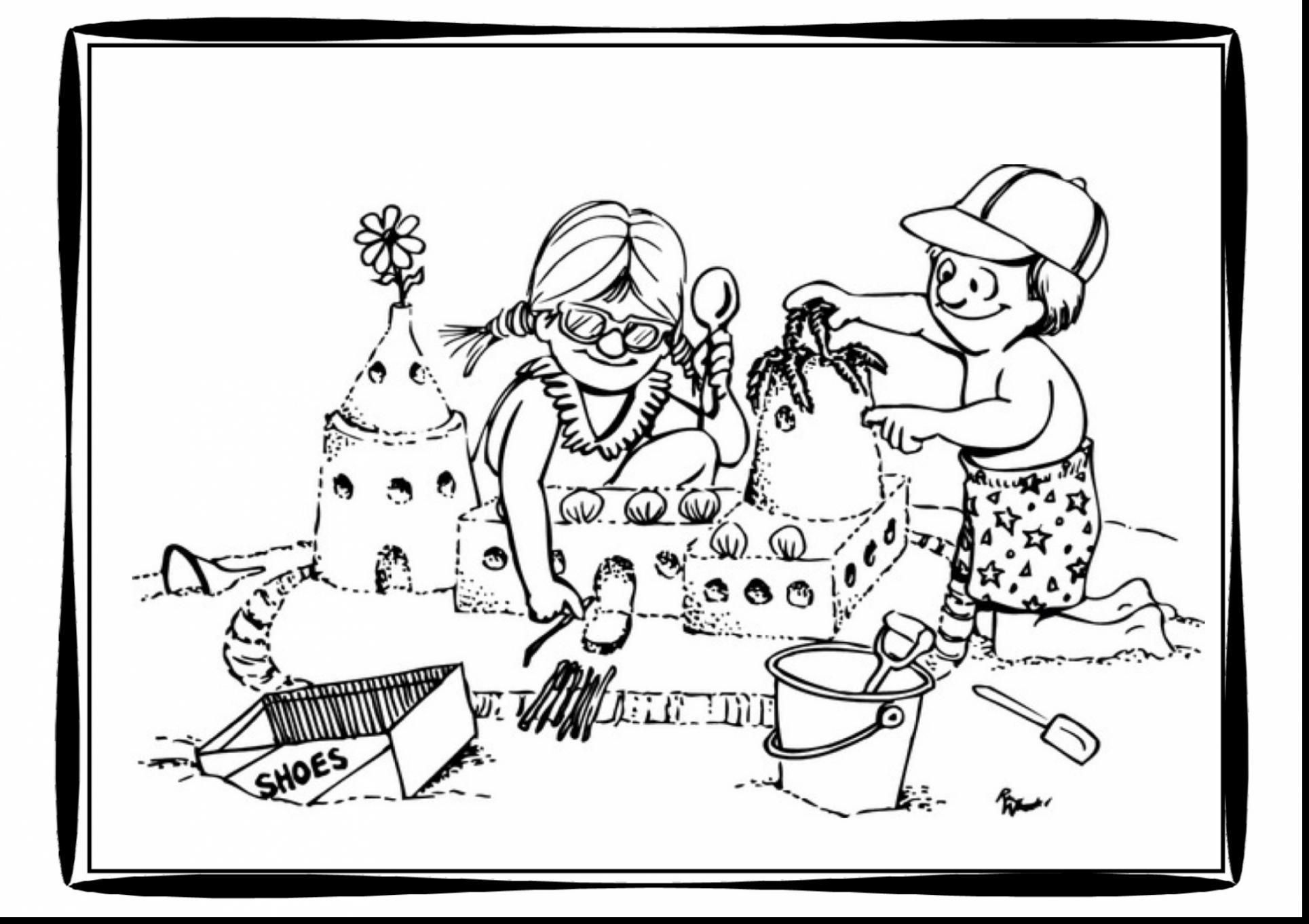1929x1362 Hello Kitty Coloring Pages Juegos Ideas