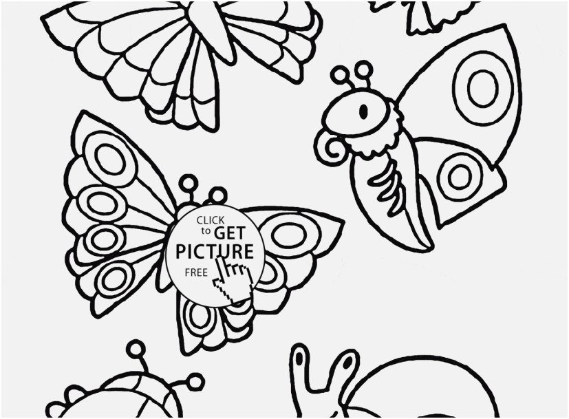 827x609 Free Summer Coloring Pages Graphic New Coloring Pages Hello Kitty