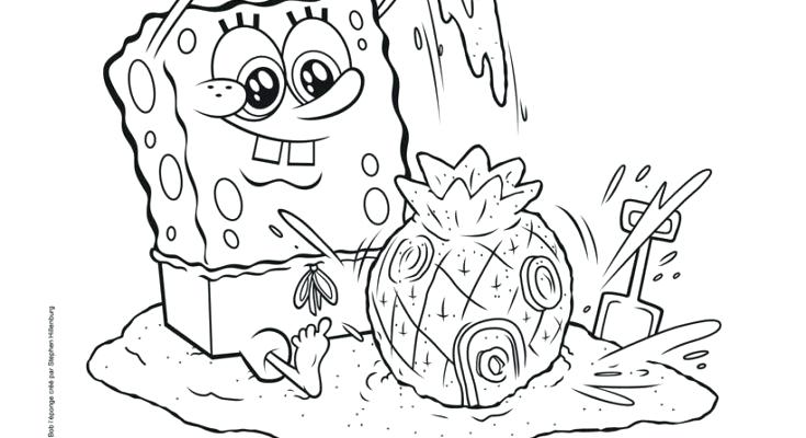 735x400 Hello Kids Coloring Pages Hello Kitty Coloring Pages Coloring Kids