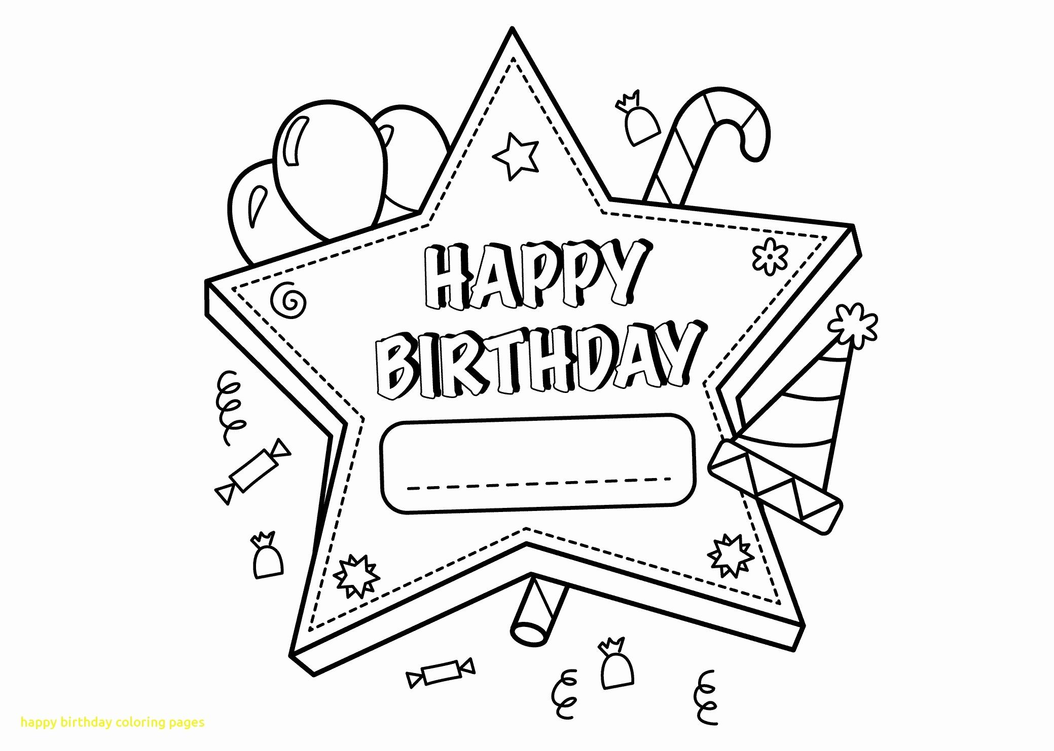 2079x1483 Hello Kitty Birthday Card Printable Free Inspirational Hello Kitty
