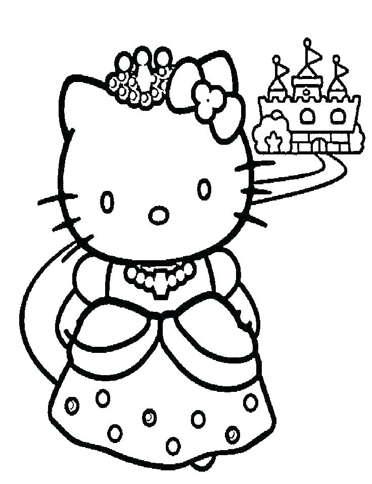 736x956 Coloring Pages For Kids Princess Coloring Pages Hello Coloring