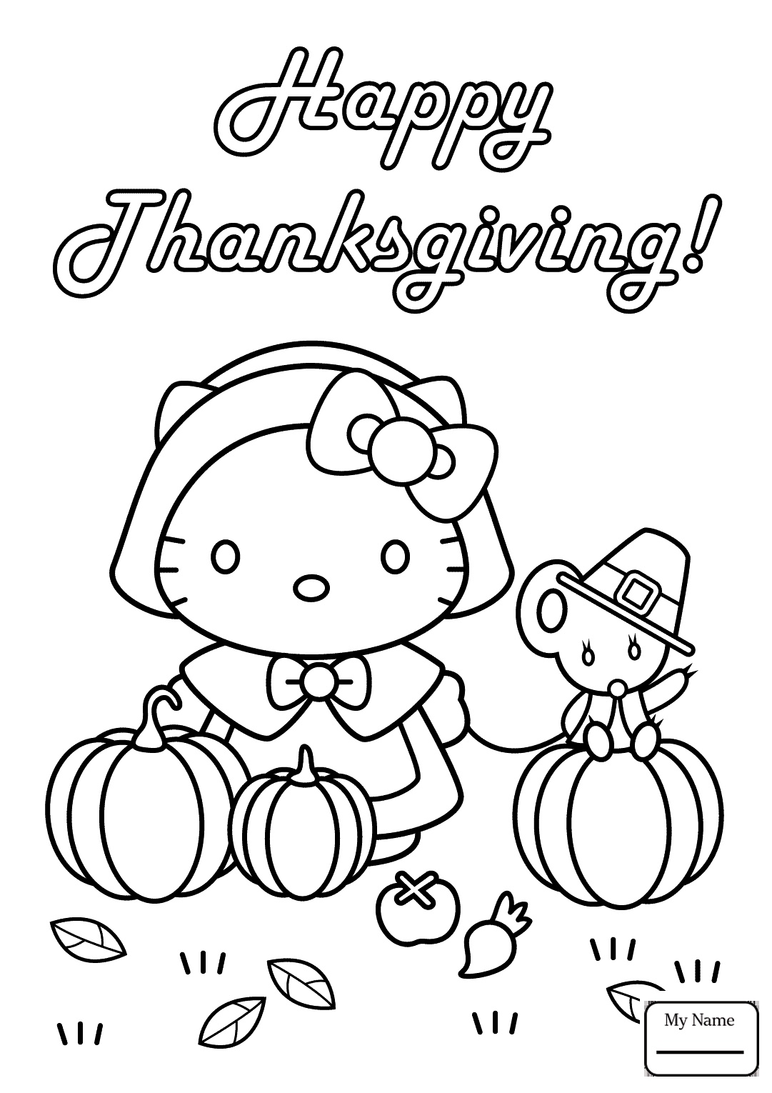 1081x1530 Luxury Hello Kitty Hello Kitty Angel Cartoons Coloring Pages