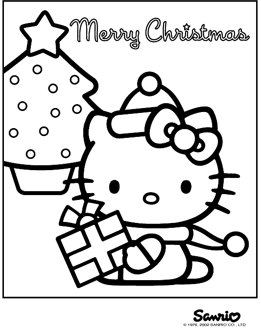 533x675 Hello Kitty Printable Coloring Pages Unique Printable Coloring