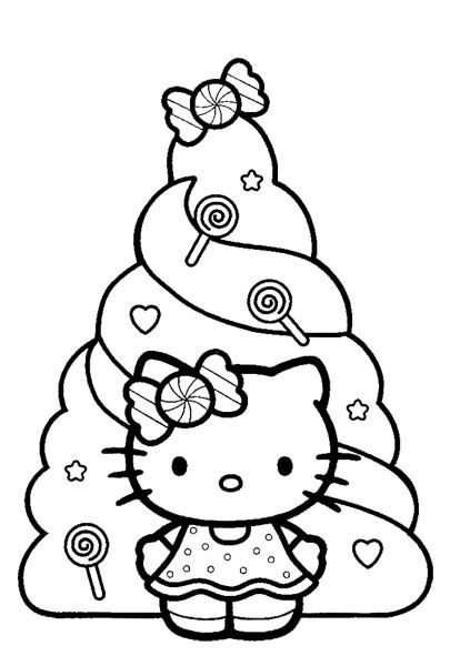 405x600 Happy Holidays Coloring Pages Here Are More Happy Holidays Hello