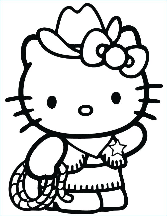 670x867 Kitty Coloring Pages Last Updated Hello Kitty Coloring Pages Pdf