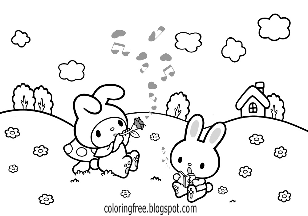1000x700 Free Coloring Pages Printable Pictures To Color Kids Drawing Ideas