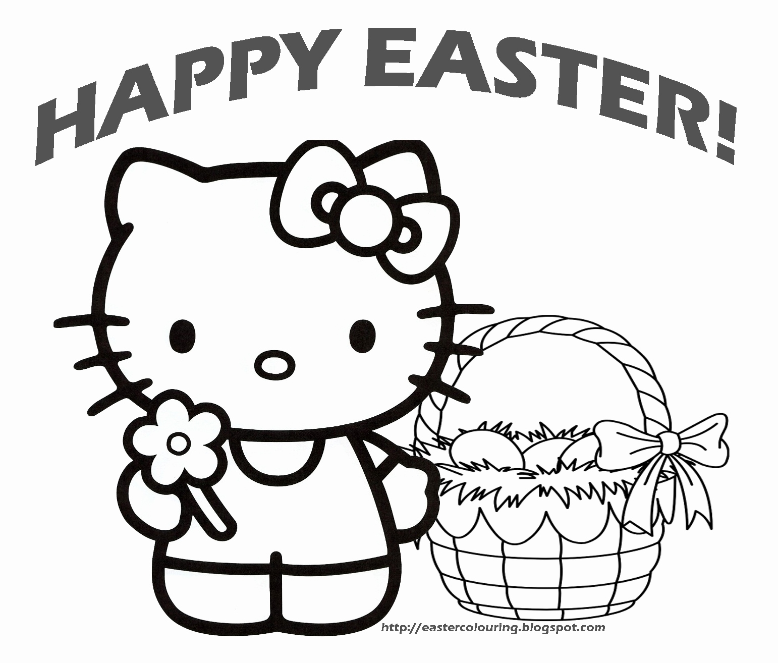 1542x1314 New Coloring Pages Hello Kitty Summer New Hello Kitty Summer