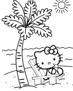 236x293 Hello Kitty Miscellaneous Hello