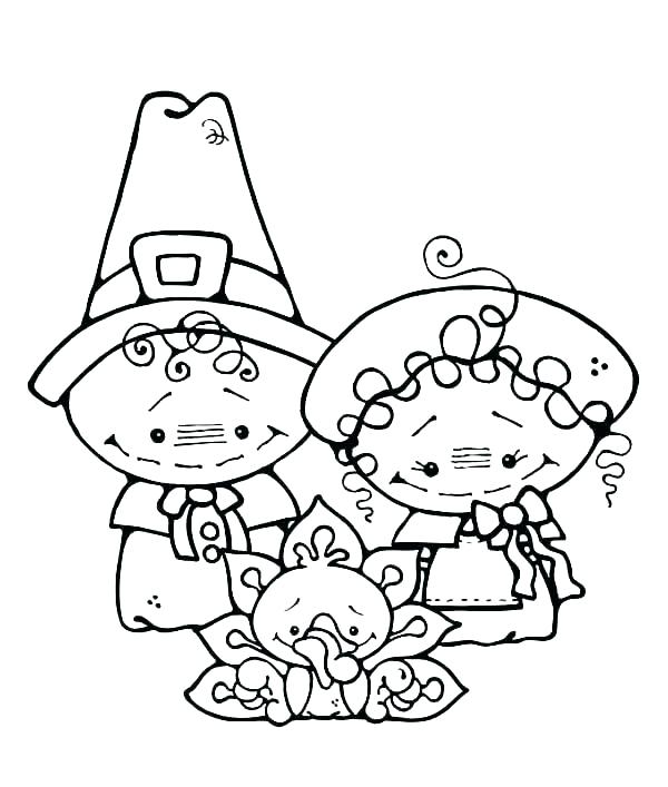600x707 Cute Christmas Coloring Pages Hello Kitty Coloring Page Hello