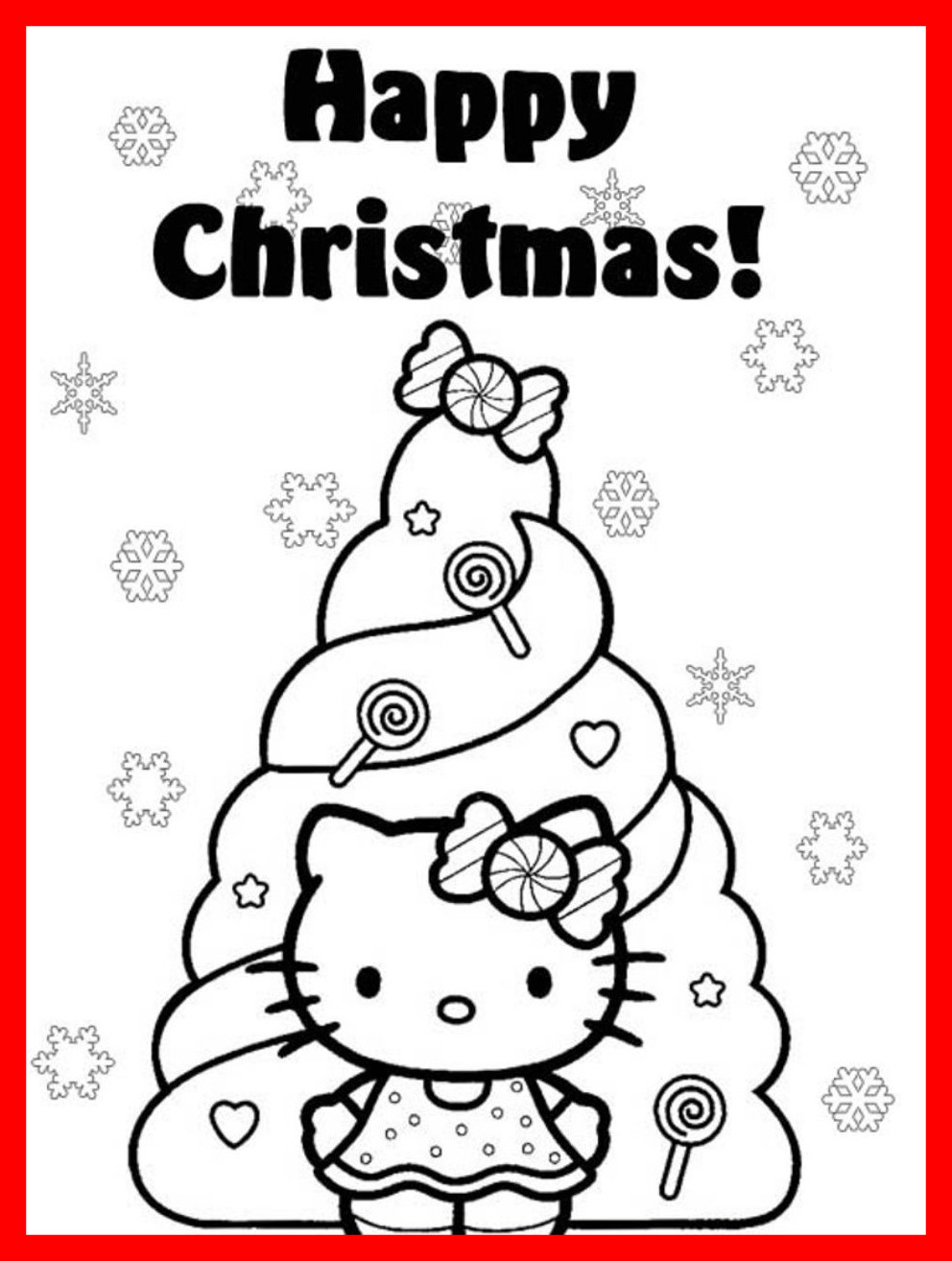 992x1314 Shocking Hello Kitty Happy Thanksgiving Coloring Pages Kids
