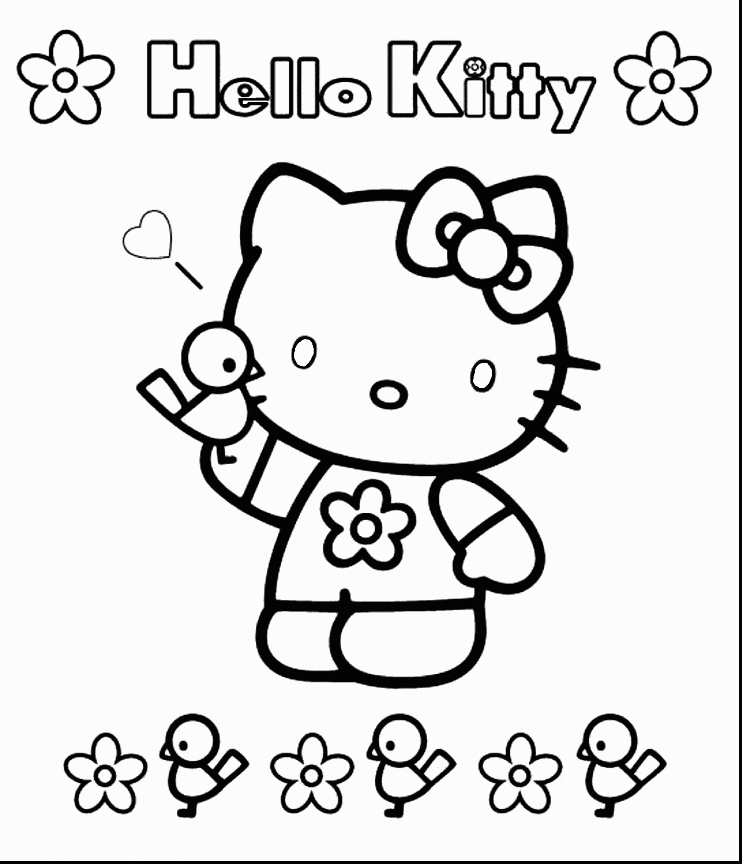 2475x2882 Exciting Lucky Charms Coloring Pages Tom Horseshoe Hellokids Com