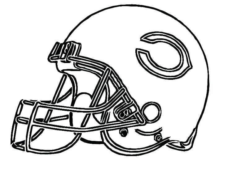 736x563 Redskins Coloring Page Redskins Coloring Page Football Coloring