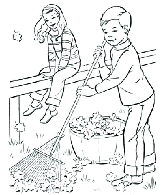 640x768 Helping Hands Coloring Page Helping Others Coloring Pages Helping