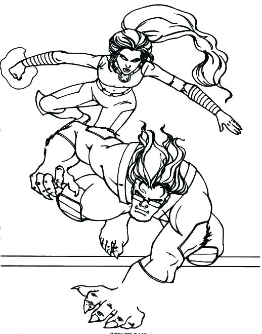 518x659 Helping Hands Coloring Page Hand Coloring Pages Coloring Pages