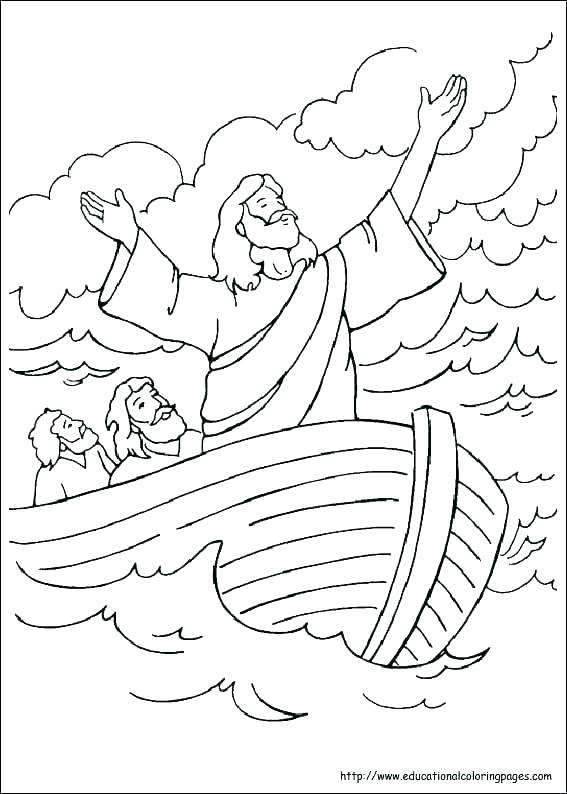 567x794 Helping Hands Coloring Pages Helping Hands Coloring Page Helping