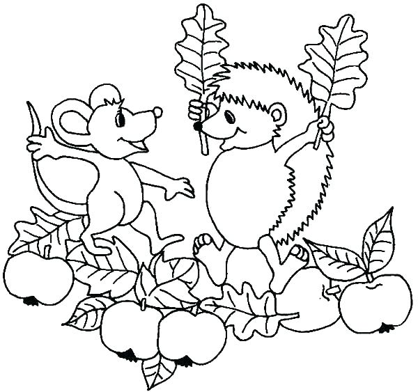 Helping Hands Coloring Page at GetDrawings.com | Free for ...