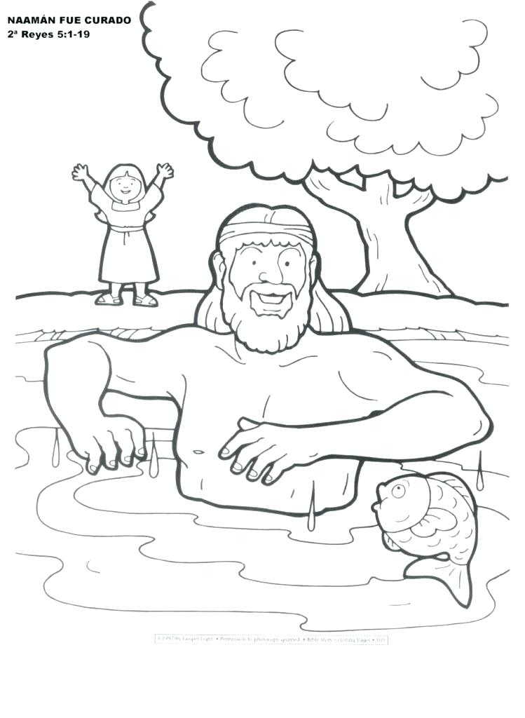 749x1024 Helping Others Coloring Pages Helping Others Coloring Pages