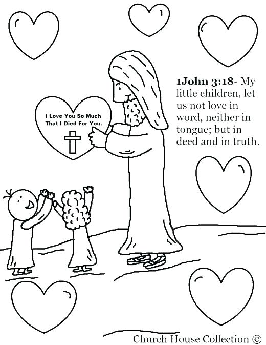 520x673 Helping Hands Coloring Page Helping Others Coloring Pages Helping