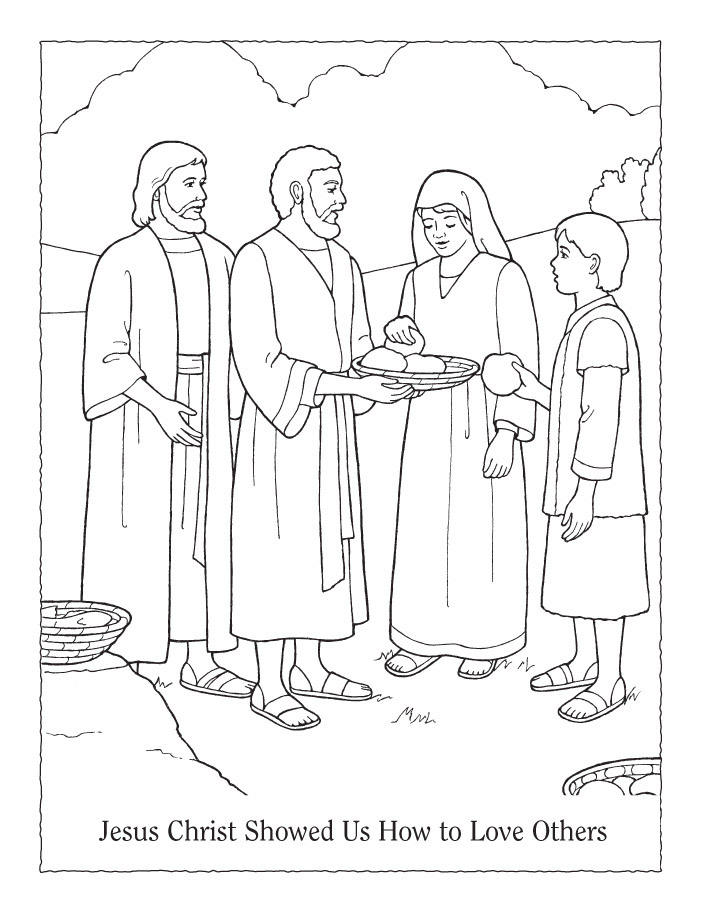 702x914 Helping Others Coloring Page Az Coloring Pages Coloring Pages