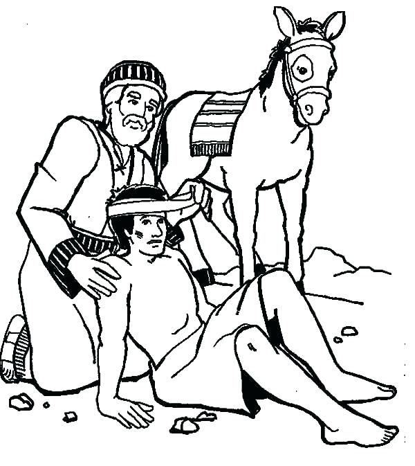 600x673 Helping Others Coloring Pages Helping Hands Coloring Page Helping