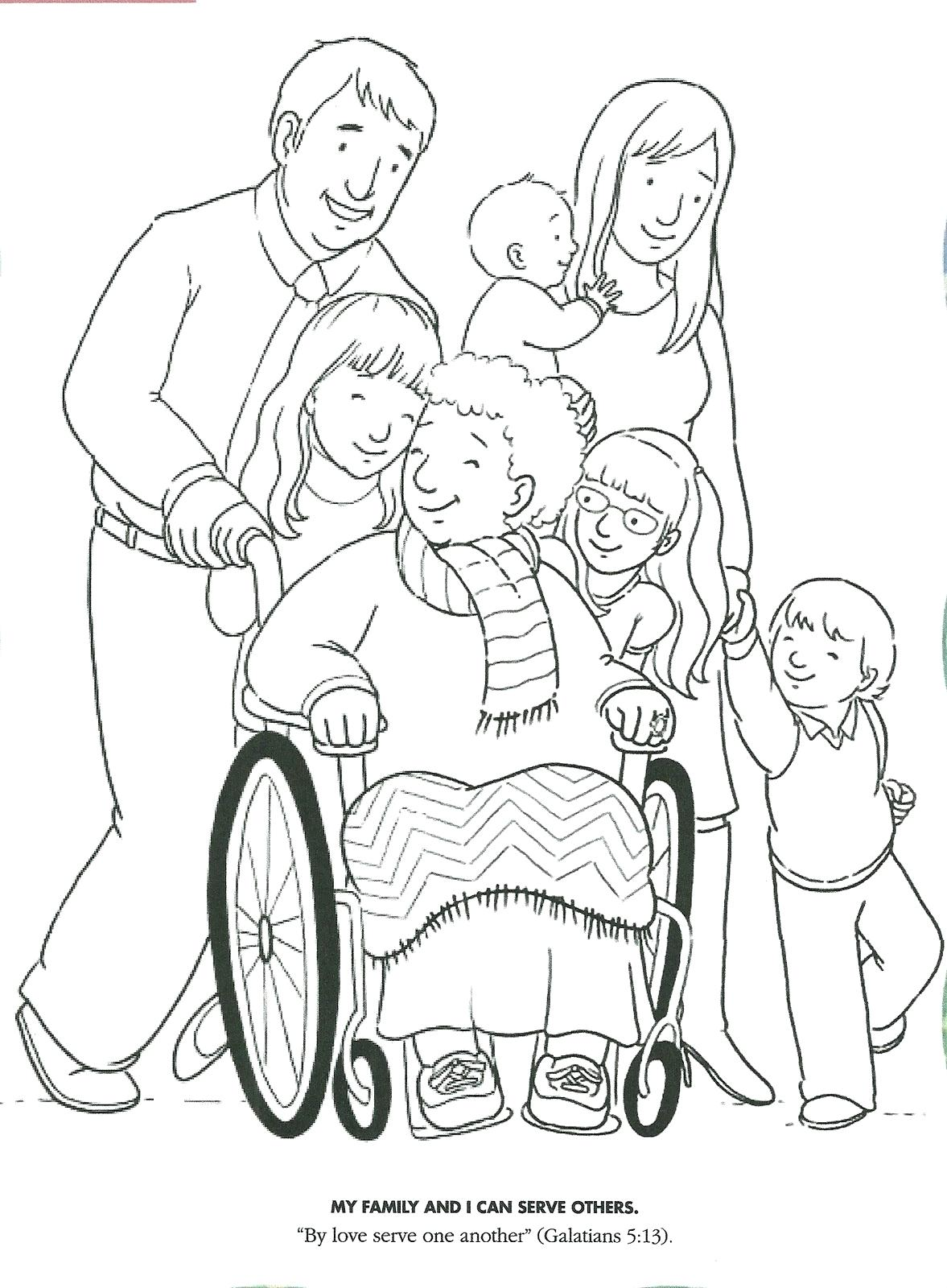 1177x1600 Unique Coloring Pages Of Helping Others Drawing At Getdrawings Com